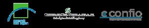 logos_partner